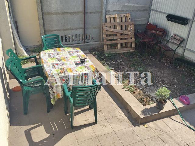Продается дом на ул. Авдеева-Черноморского — 62 000 у.е. (фото №2)
