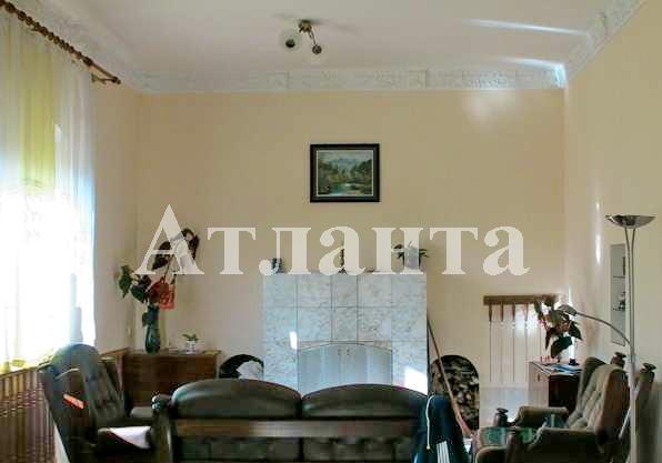 Продается дом на ул. Вишневая — 400 000 у.е.