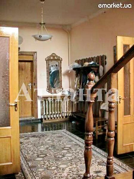 Продается дом на ул. Вишневая — 400 000 у.е. (фото №2)