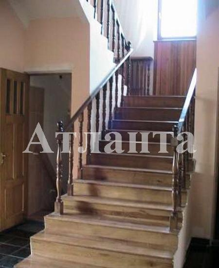 Продается дом на ул. Вишневая — 400 000 у.е. (фото №3)