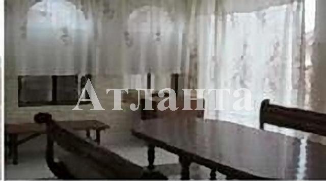 Продается дом на ул. Вишневая — 400 000 у.е. (фото №5)