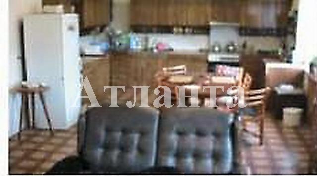 Продается дом на ул. Вишневая — 400 000 у.е. (фото №6)