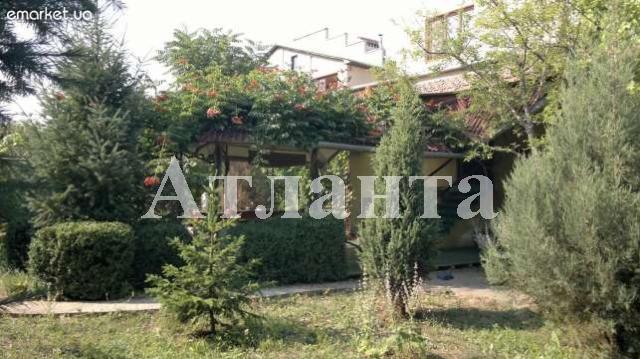 Продается дом на ул. Вишневая — 400 000 у.е. (фото №7)