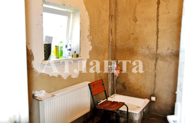 Продается дом на ул. Розовая — 180 000 у.е. (фото №4)