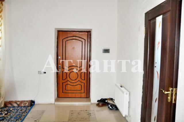 Продается дом на ул. Розовая — 180 000 у.е. (фото №6)