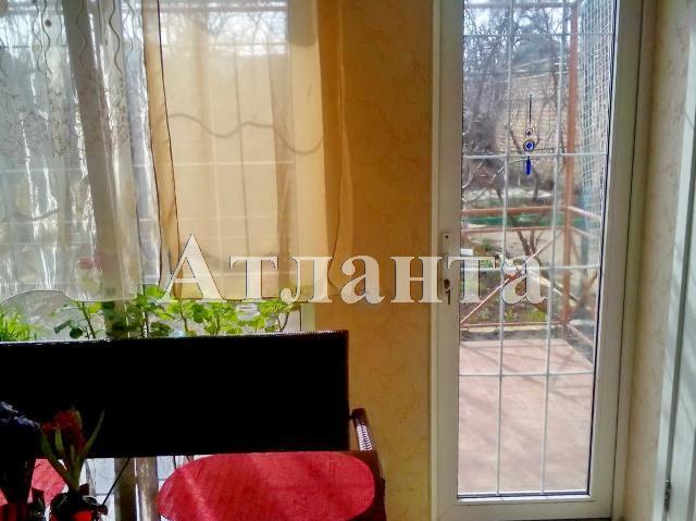 Продается дом на ул. Рекордный Пер. — 170 000 у.е. (фото №2)
