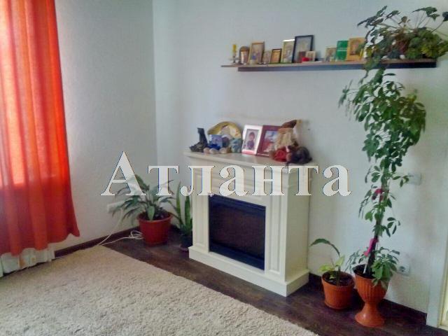 Продается дом на ул. Рекордный Пер. — 170 000 у.е. (фото №4)