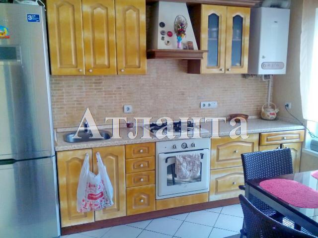 Продается дом на ул. Рекордный Пер. — 170 000 у.е. (фото №6)