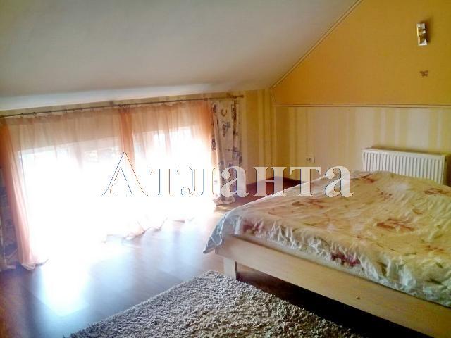 Продается дом на ул. Рекордный Пер. — 170 000 у.е. (фото №8)