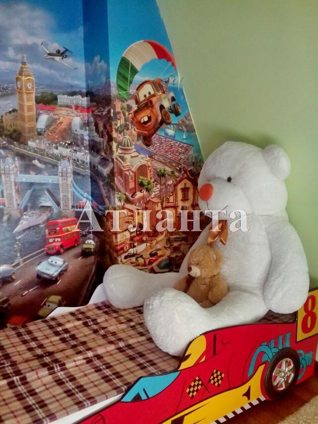 Продается дом на ул. Рекордный Пер. — 170 000 у.е. (фото №9)