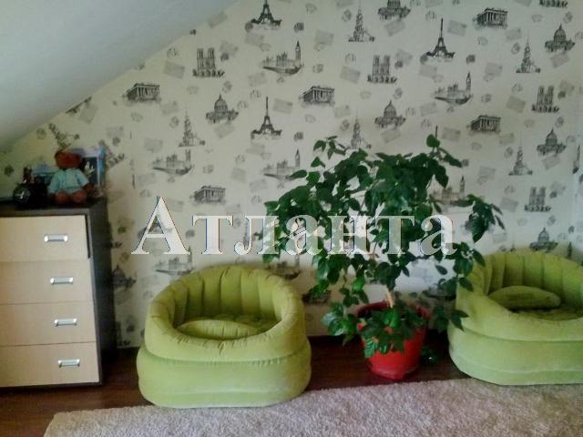 Продается дом на ул. Рекордный Пер. — 170 000 у.е. (фото №11)