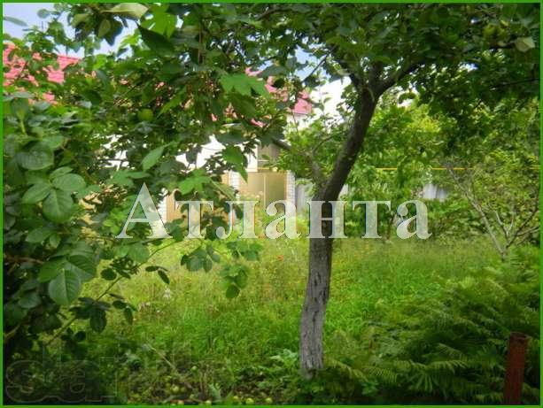 Продается земельный участок на ул. Макаренко — 280 000 у.е.