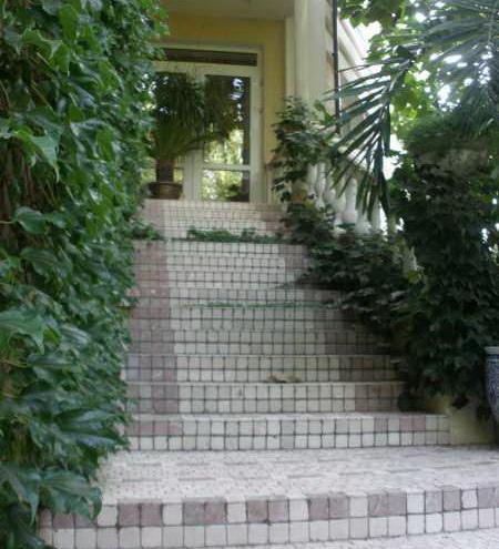 Продается дом на ул. Приморская — 750 000 у.е. (фото №3)