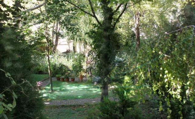 Продается дом на ул. Приморская — 750 000 у.е. (фото №4)