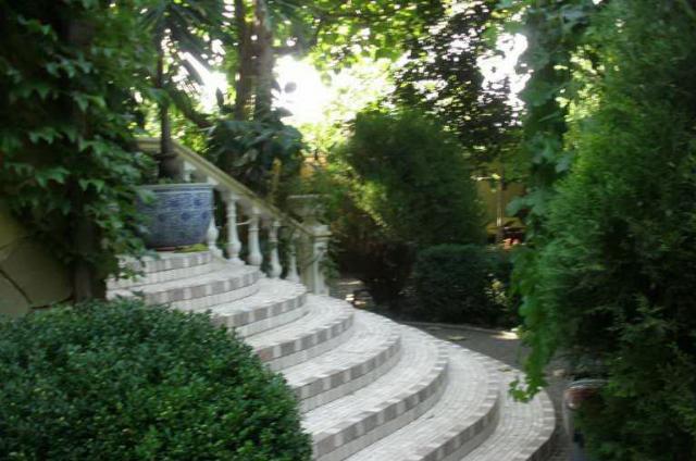 Продается дом на ул. Приморская — 750 000 у.е. (фото №7)