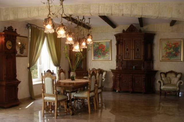 Продается дом на ул. Приморская — 750 000 у.е. (фото №9)