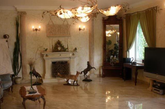 Продается дом на ул. Приморская — 750 000 у.е. (фото №11)