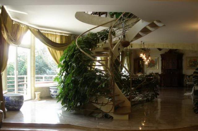 Продается дом на ул. Приморская — 750 000 у.е. (фото №12)