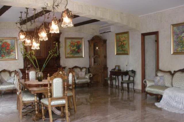 Продается дом на ул. Приморская — 750 000 у.е. (фото №13)