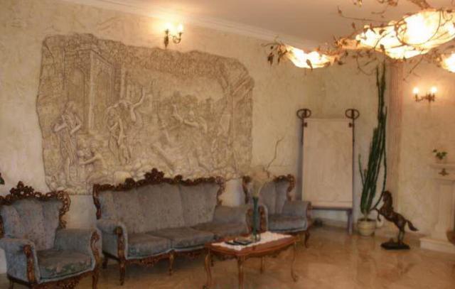 Продается дом на ул. Приморская — 750 000 у.е. (фото №15)