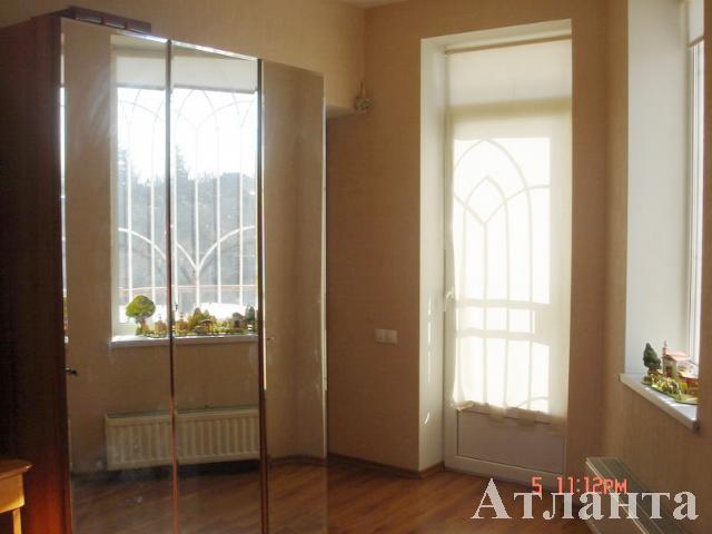 Продается дом на ул. Сумская — 360 000 у.е. (фото №3)