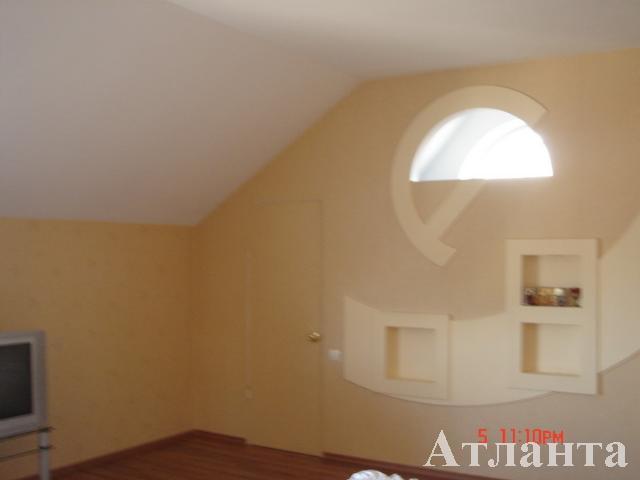 Продается дом на ул. Сумская — 360 000 у.е. (фото №5)