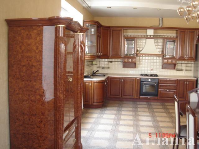 Продается дом на ул. Сумская — 360 000 у.е. (фото №6)