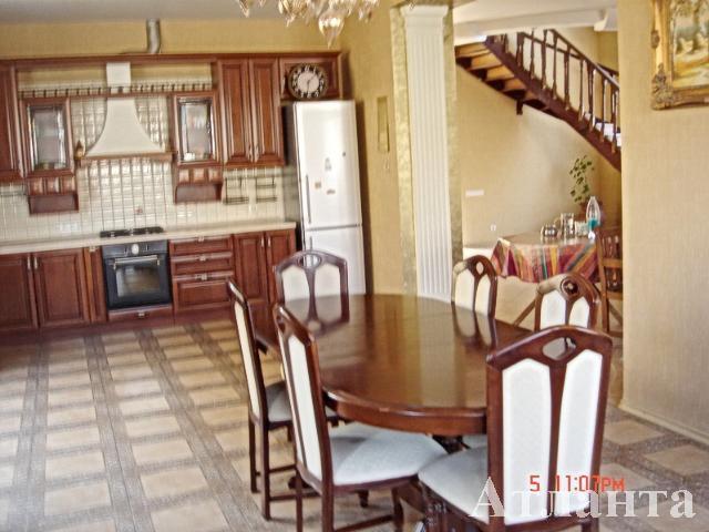 Продается дом на ул. Сумская — 360 000 у.е. (фото №7)
