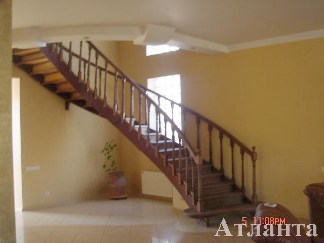 Продается дом на ул. Сумская — 360 000 у.е. (фото №8)
