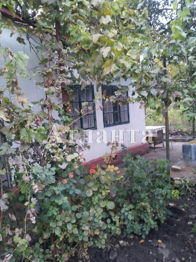 Продается земельный участок на ул. Ромашковая — 98 000 у.е.