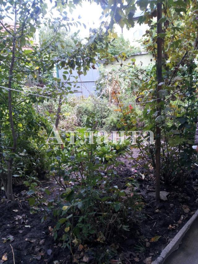 Продается земельный участок на ул. Ромашковая — 98 000 у.е. (фото №2)