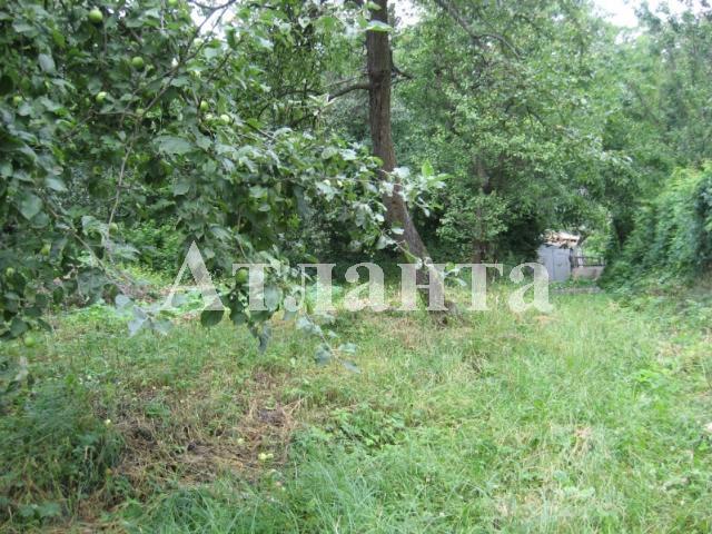 Продается земельный участок на ул. Костанди — 250 000 у.е.