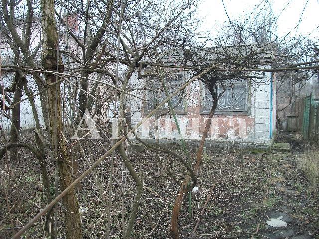 Продается земельный участок на ул. Дача Ковалевского — 85 000 у.е. (фото №2)