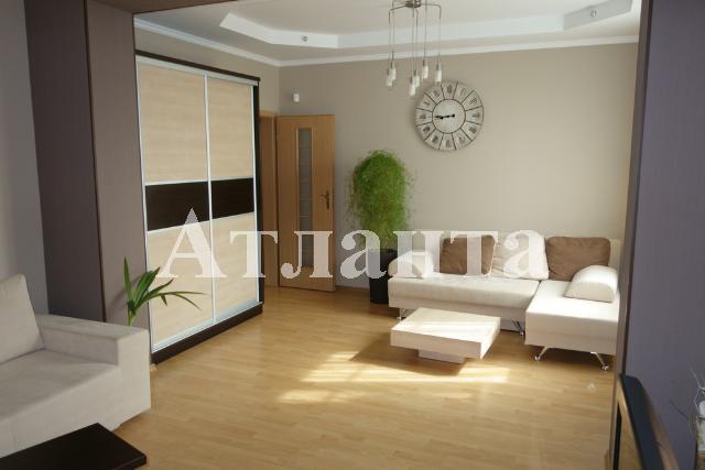Продается дом на ул. Подгорная — 145 000 у.е. (фото №2)