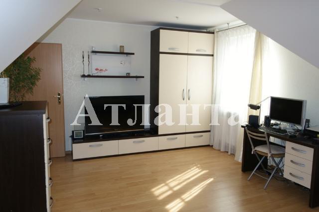 Продается дом на ул. Подгорная — 145 000 у.е. (фото №5)
