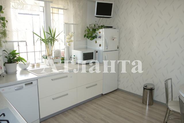 Продается дом на ул. Подгорная — 145 000 у.е. (фото №7)