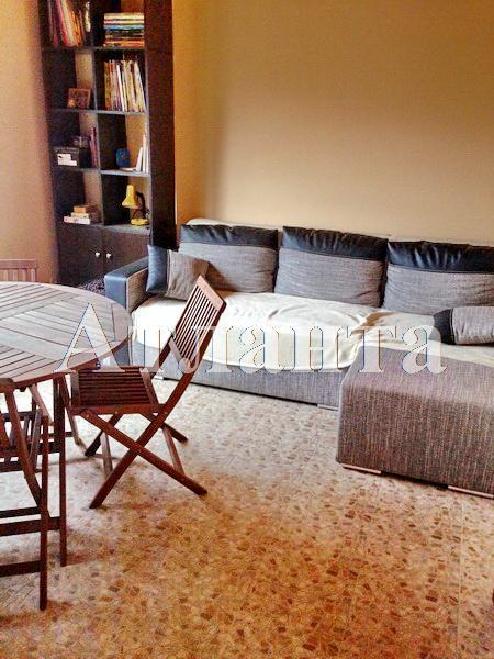 Продается дом на ул. Радостная — 90 000 у.е.