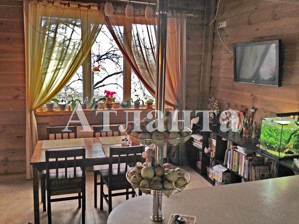 Продается дом на ул. Радостная — 90 000 у.е. (фото №2)