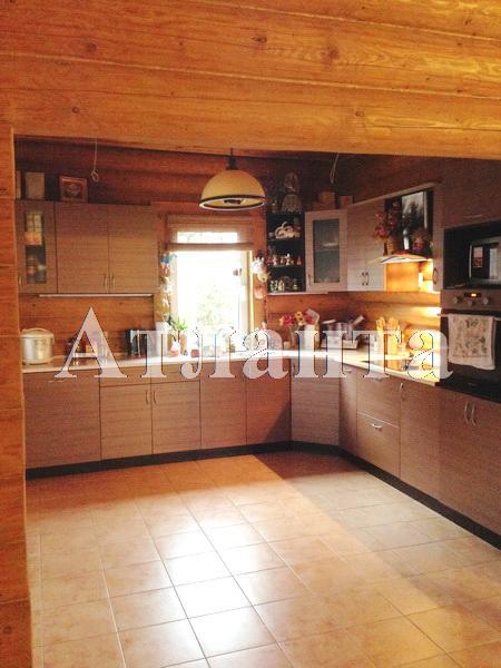 Продается дом на ул. Радостная — 90 000 у.е. (фото №3)