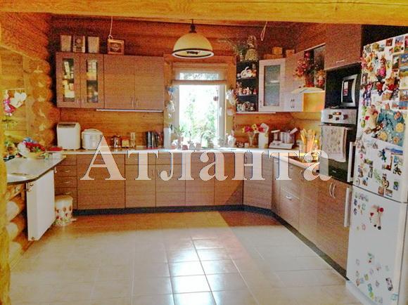 Продается дом на ул. Радостная — 90 000 у.е. (фото №4)