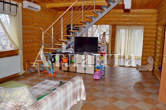 Продается дом на ул. Радостная — 90 000 у.е. (фото №5)