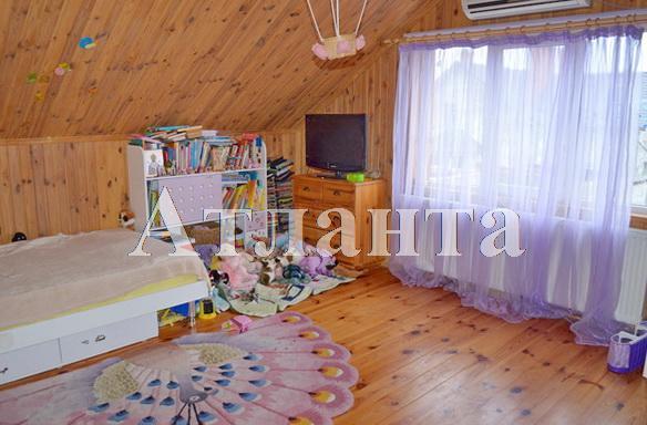 Продается дом на ул. Радостная — 90 000 у.е. (фото №6)