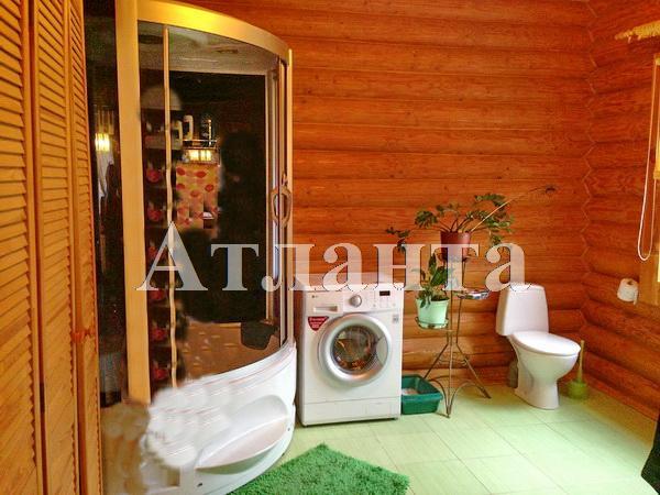 Продается дом на ул. Радостная — 90 000 у.е. (фото №8)