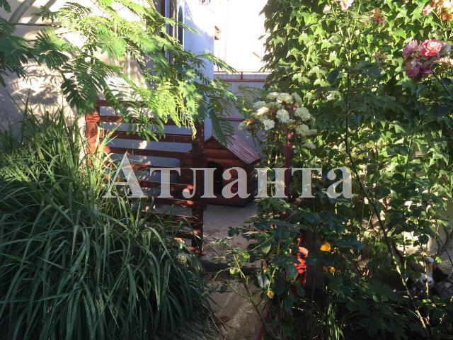 Продается дом на ул. Радостная — 90 000 у.е. (фото №9)