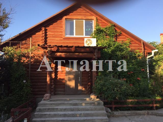Продается дом на ул. Радостная — 90 000 у.е. (фото №10)