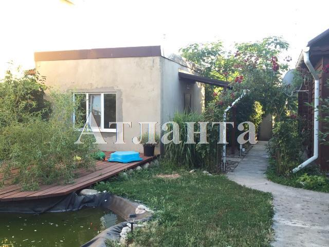 Продается дом на ул. Радостная — 90 000 у.е. (фото №13)
