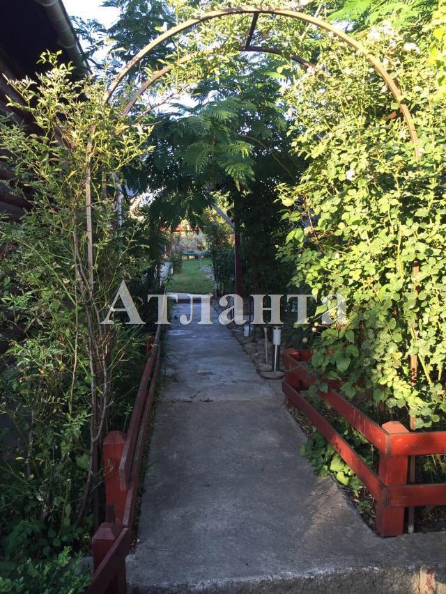 Продается дом на ул. Радостная — 90 000 у.е. (фото №14)