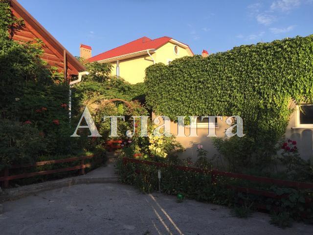 Продается дом на ул. Радостная — 90 000 у.е. (фото №15)