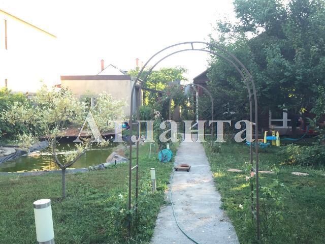 Продается дом на ул. Радостная — 90 000 у.е. (фото №16)