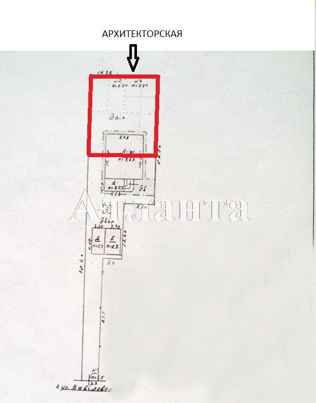 Продается дом на ул. Академика Вавилова — 145 000 у.е. (фото №8)